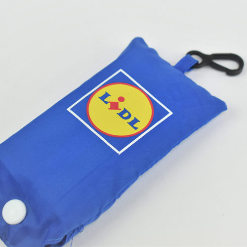 Opvouwbare draagtas Lidl