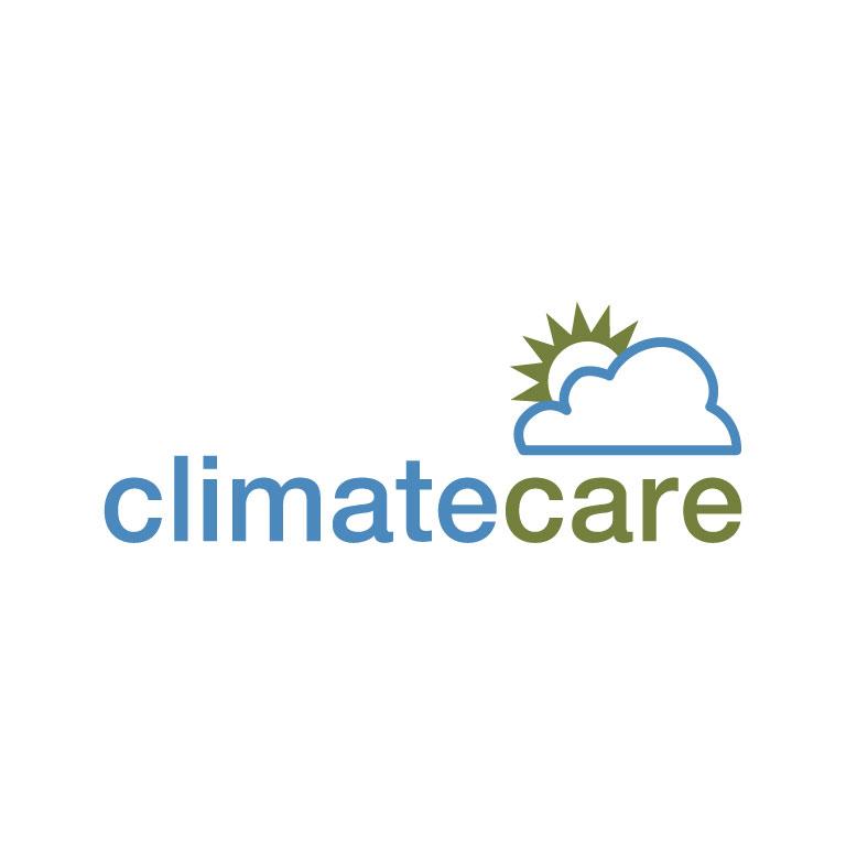 CO2 compensatie- programma