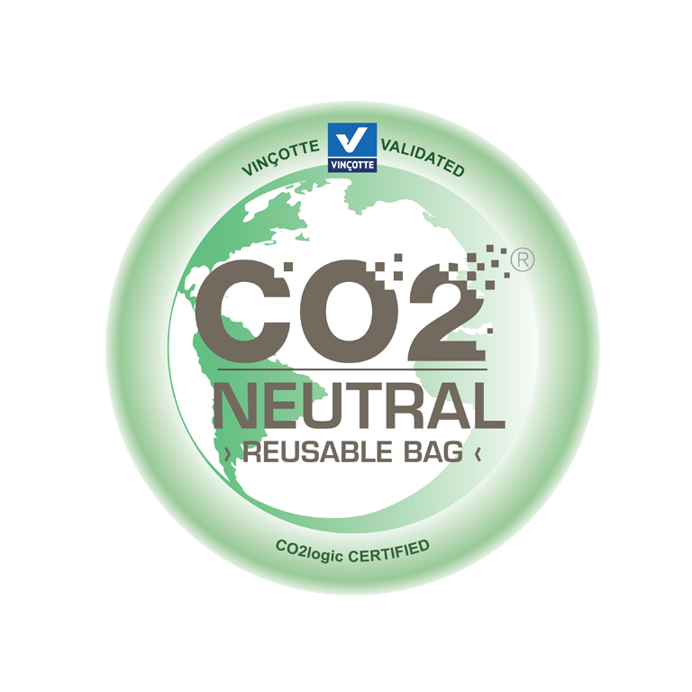 Logo Climatecare