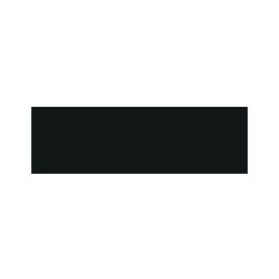 Logo Atypisch Antwerpen