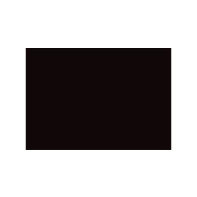 Logo Dierendonck