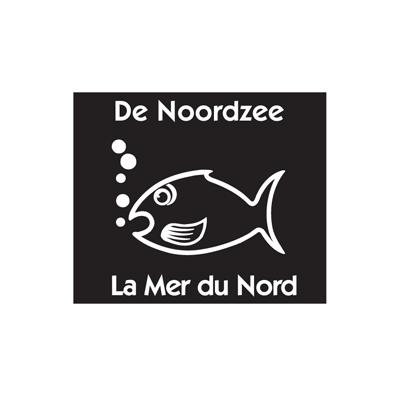 Logo De Noordzee
