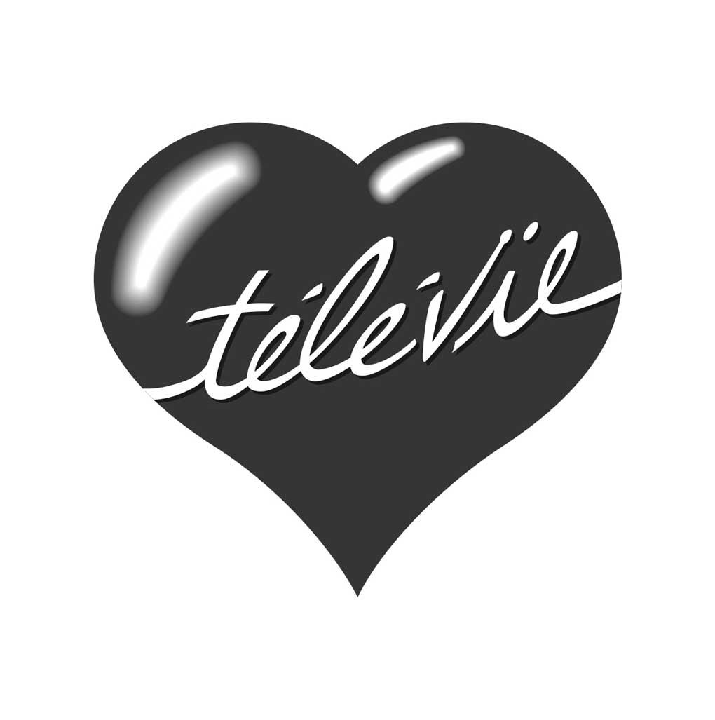 Logo Televie