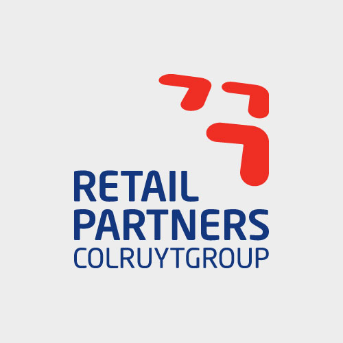 Logo Retail partners