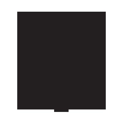 Logo Tomorrowland