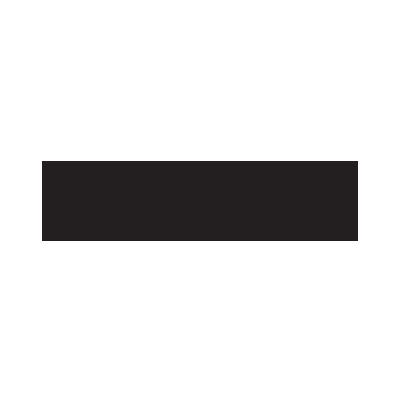 Logo Trendwalk