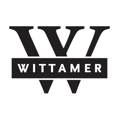 Logo Wittamer
