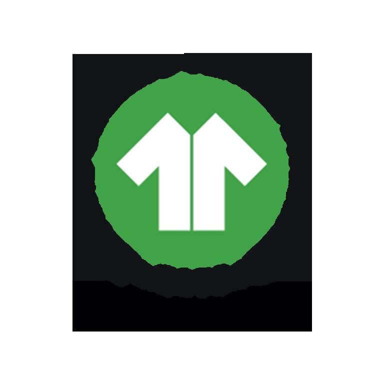 Logo GOTS (Global Organic Textile Standard)